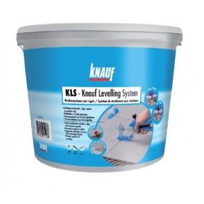 KLS Πλήρες kit