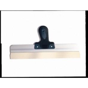 Σπατουλα ergosoft ξυσίματος 500mm