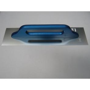 Σπάτουλα φινιρίσματος αμερικάνικη 130mmX500mm