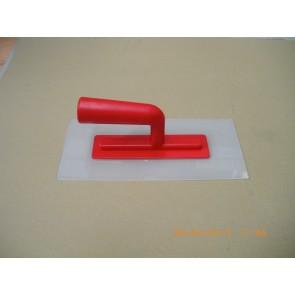 Σπάτουλα τριψίματος Αddi & Conni 130x280mm