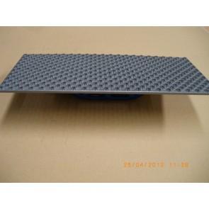 Πλαστικό τριβίδι Τhermoprosopsis 160x380mm