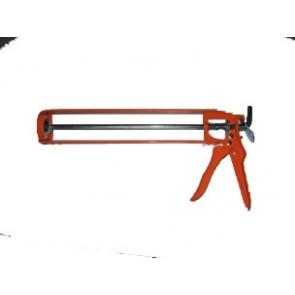 Πιστόλι σιλικόνης Skeleton