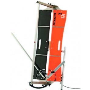 Ηλεκτρικό κοπτικό διογκωμένης πολυστερίνης Cutmaster maxi