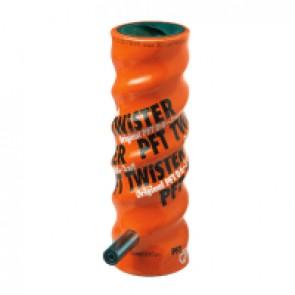 Στάτορας D6-3 Pin Twister